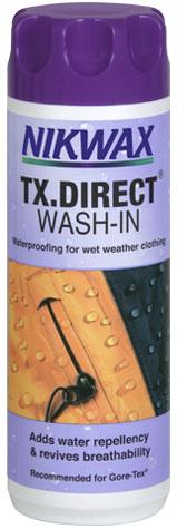 nikwax-tx-direrc-wash-in