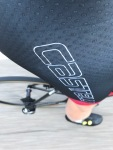 Free Aero Race Castelli Cycling