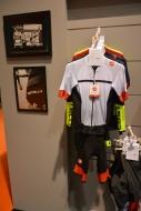 San Remo SpeedSuit