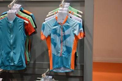 Climbers Women. Castelli Cycling